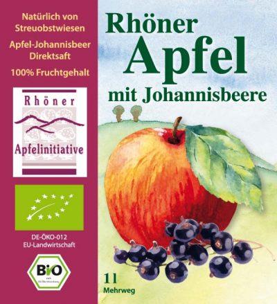 Bio_Apfel_Johannisbeere