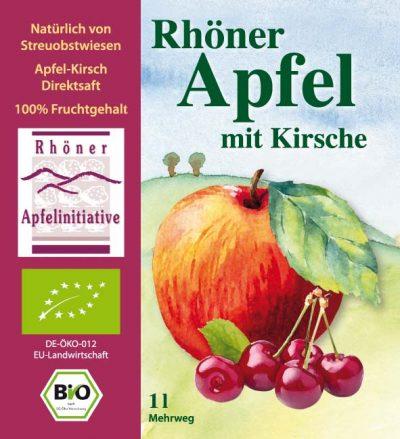 Bio_Apfel_Kirsche