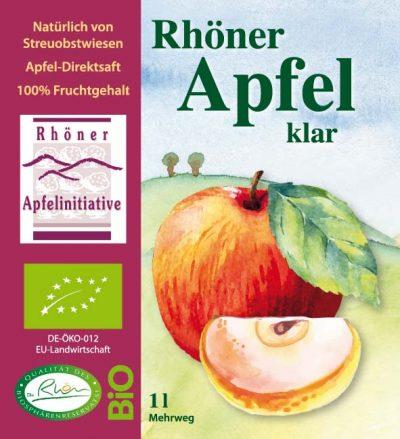 Bio_Apfel_klar