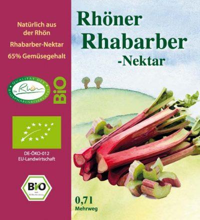 Bio_Rhabarber_Nektar