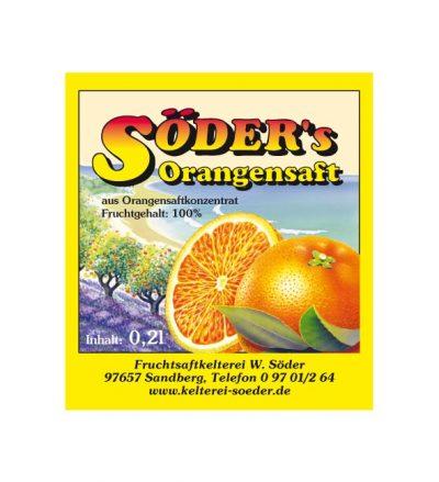 Orangensaft_02