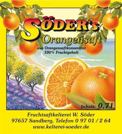 Orangensaft_07
